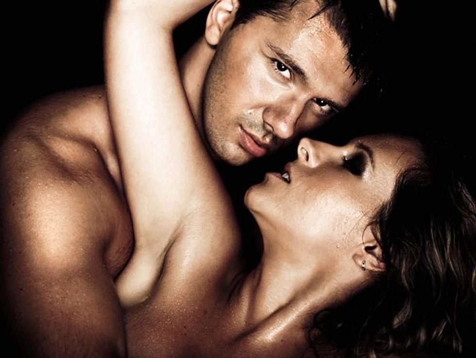 Für männer sexstellung londonoflink.com