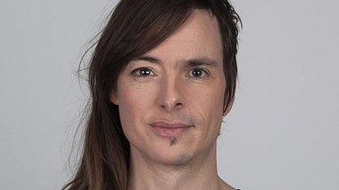 10 fotomontagen zeigen verblueffende aehnlichkeit zwischen verwandten - Foto: Ulric Collette,  uriccollette.com
