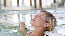 10 tipps fuer den perfekten therme besuch - Foto: Thinkstock
