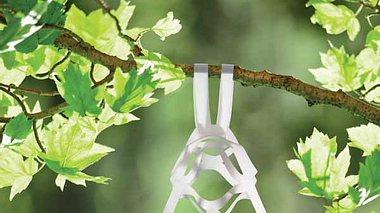 12 gartendeko fruehling - Foto: Hersteller