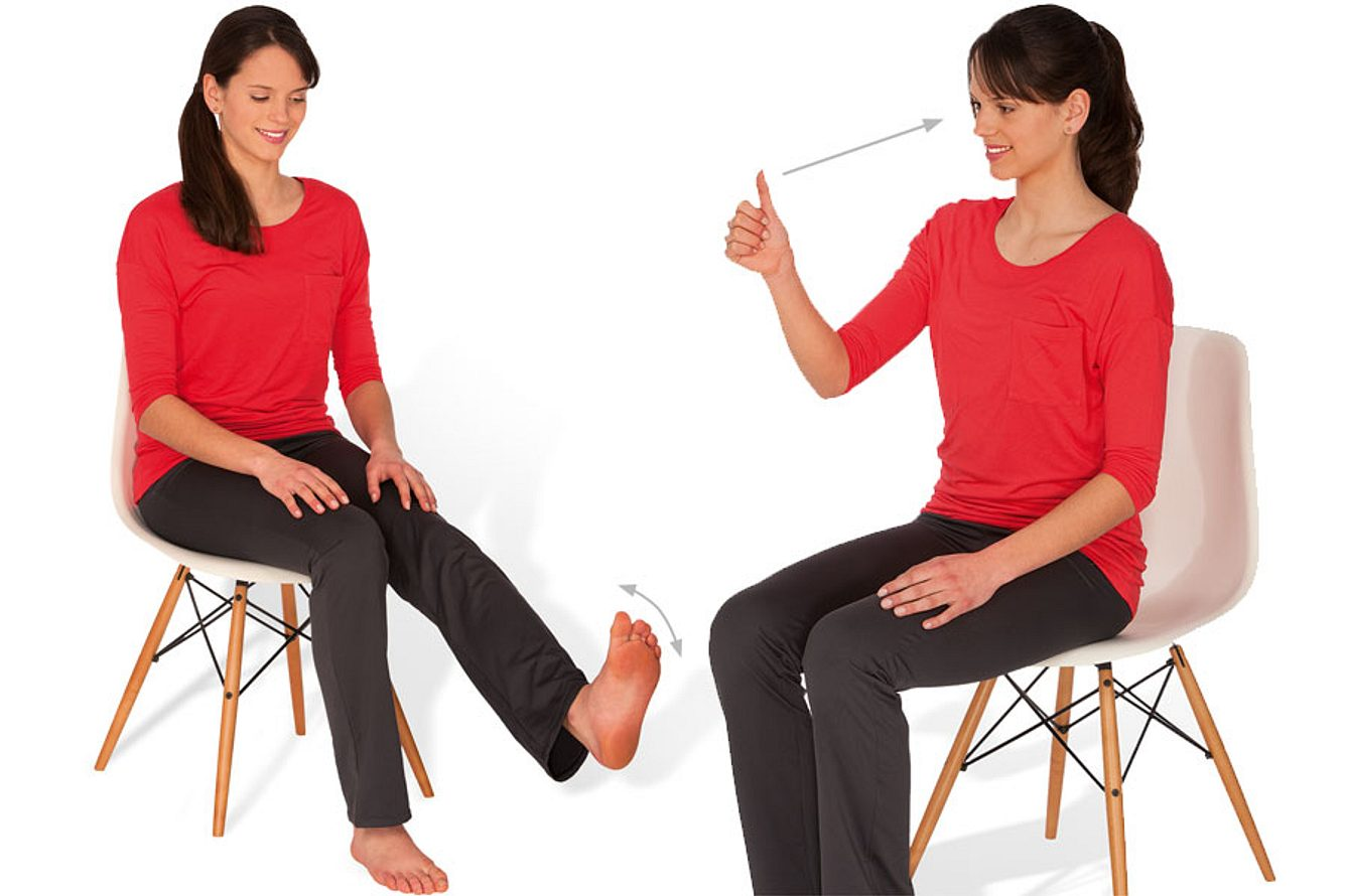 13 entspannungstechniken vor dem fernseher