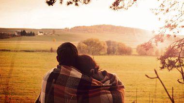 17 eklige dinge die paare heimlich machen - Foto: iStockphoto.com
