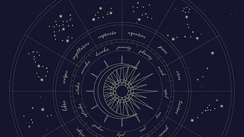 Diese 3 Sternzeichen erleben den besten August 2020! - Foto: DaryaGribovskaya/iStock
