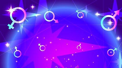 Oktober 2020: 3 Sternzeichen haben die heißeste Zeit des Jahres! - Foto: Istock/klim2011
