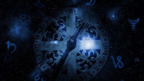 14.12. bis 20.12.2020: Drei Sternzeichen müssen diese Woche aufpassen. - Foto: nevarpp / iStock