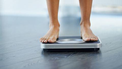 Mit dieser Diät nimmst du 5 Kilo in 10 Tagen ab. - Foto: iStock/LaylaBird