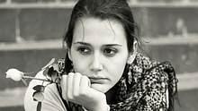 6 zeichen fuer einen liebes burnout h - Foto: iStock