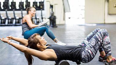 7 Dinge, die du nach dem Sport unbedingt tun solltest - Foto: iStock