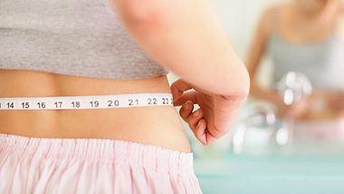 Abnehmen ohne Jojo-Effekt ist ganz leicht: Mit dieser gesunden Ernährungsweise. - Foto: iStock
