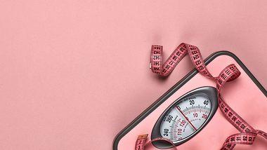 47 Abnehmtricks unterstützen deine Diät. - Foto: iStock/DGM007