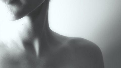 Sehnsuchtsmenschen verletzen unsere Herzen zutiefst. - Foto: iStock