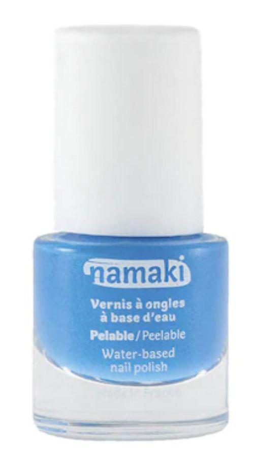 Namaki - Abziehbarer Kindernagellack