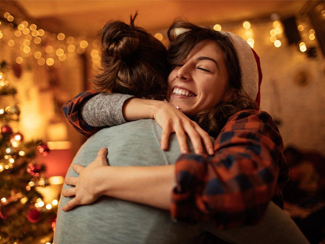 Adventskalender für Paare sorgen für Freude in der Weihnachtszeit