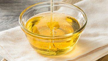 Ist Agavendicksaft gesund? Studien haben Erkenntnisse gebracht - Foto: bhofack2/iStock