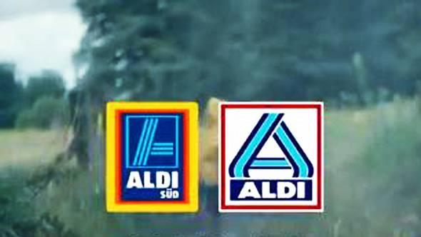 Aldi Nord und Aldi Süd  - Foto: Werbespot / Aldi