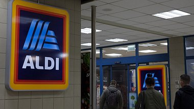 Aldi Süd ruft ein beliebtes Haushaltsgerät zurück. - Foto: iStock/BalkansCat