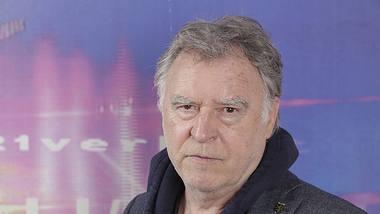 ZDF-Star Andreas Schmidt-Schaller - Foto: IMAGO / POP-EYE