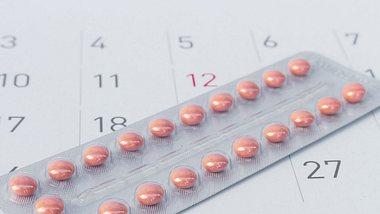 Die Pille bleibt länger kostenfrei: Bis zum 22. Lebensjahr gratis verhüten - Foto: iStock