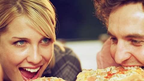 appetitlosigkeit - Foto: iStock