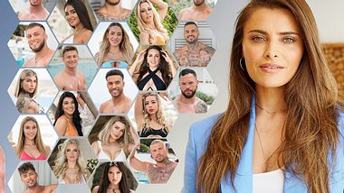 are-you-the-one-realitystars-in-love-perfect-matches - Foto: TVNOW / Markus Hertrich