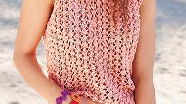 armband lana grossa - Foto: Lana Grossa