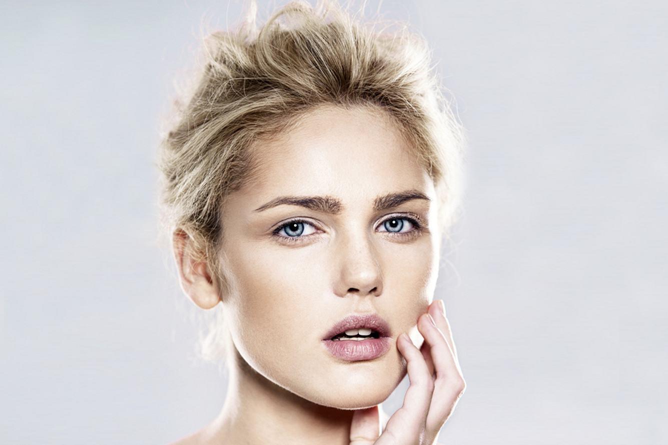 augenbrauen schminken natuerlich und ausdrucksstrak