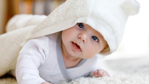 Wann ist der richtige Zeitpunkt fürs Baby? - Foto: iStock