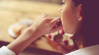 bachblueten tropfen - Foto: iStock