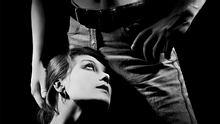 Wie sieht es mit Treue in einer BDSM-Beziehung aus? Ein Dom verrät, wie er Fremdgehen für sich definiert.