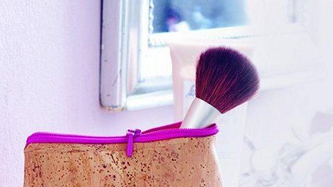 beauty assistent h - Foto: Deco&Style