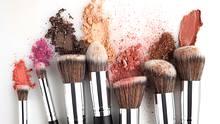 beauty-produkte - Foto: iStock/Sasha Brazhnik