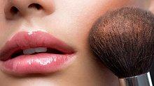beauty trends alphabet fotolia r neu - Foto: Fotolia