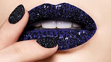 beauty trends alphabet pr k2 neu