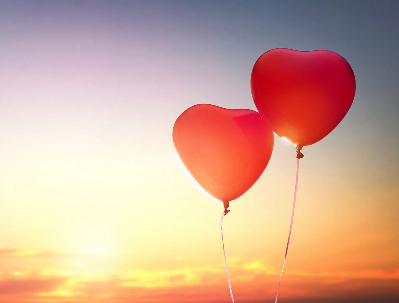 Bedingungslos nicht liebe ist Wahre Liebe
