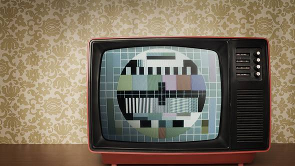 Beliebter TV-Sender in Deutschland eingestellt - Foto: iStock/narvikk