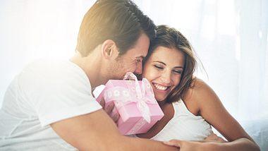 Besondere Geschenke - Foto: iStock