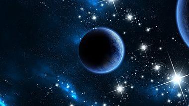 Drei Sternzeichen müssen Acht geben. - Foto: iStock