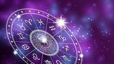 Diese drei Sternzeichen haben die beste Woche vom 30.11 bis 06.12.2020. - Foto: MicrovOne / iStock