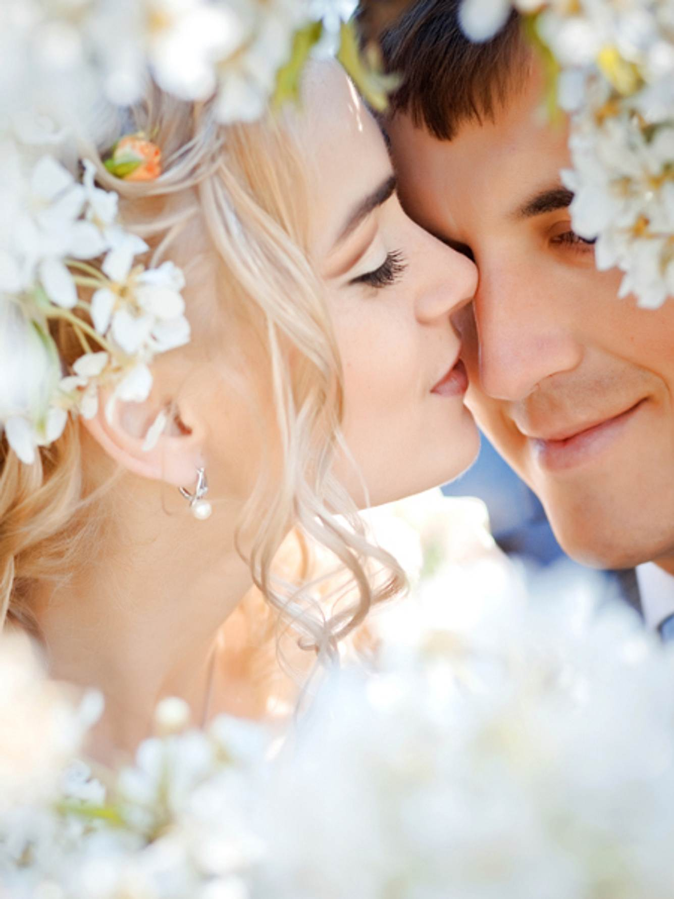 beziehung liebe verlobung heiratsantrag
