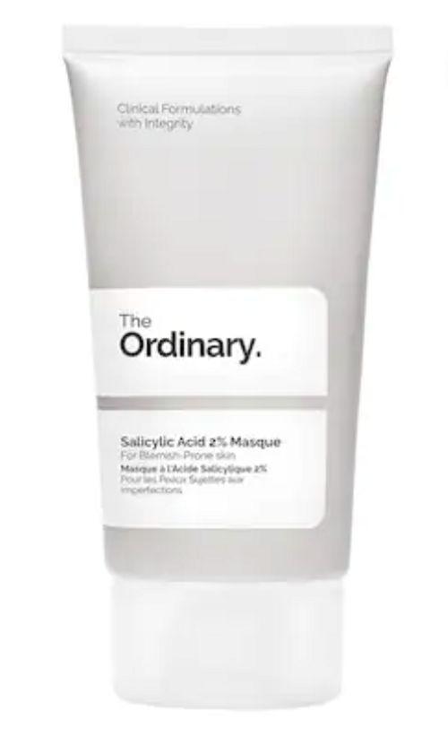 Salicylic Acid 2% Mask von The Ordinary