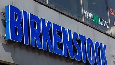 Birkenstock ist seit 250 Jahren in Familienbesitz. - Foto: IMAGO / STPP
