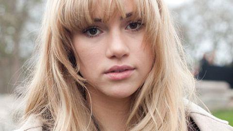 blonde haare h - Foto: Getty Images