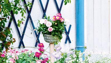 blumenideen - Foto: Deco&Style Experts