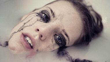 Die psychische Erkrankung Borderline kann das Führen einer Paar-Beziehung sehr schwierig machen. - Foto: iStock
