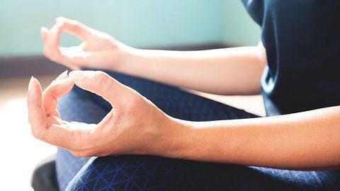 Brain Fitness: Übungen für mehr Konzentration - Foto: iStock