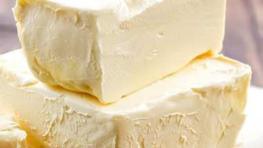 butter margarine - Foto: iStock