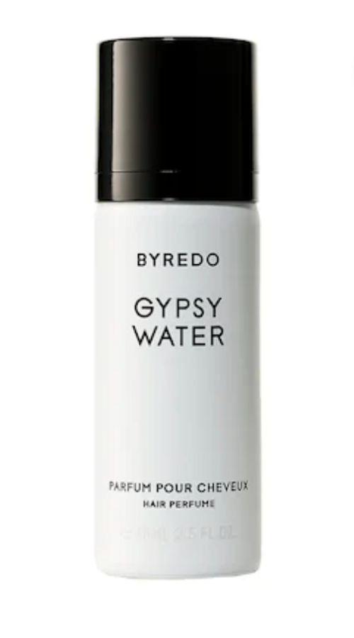 Byredo Haarparfum Gypsy Water