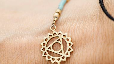 Chakra-Armband: Energie Schmuck
