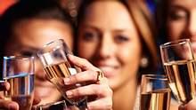 champagner - Foto: iStock