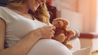 Der chinesische Empfängniskalender bestimmt das Geschlecht des Neugeborenen. - Foto: iStock/vgajic